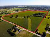 61 Acres Arbor Drive/Taylor Road - Photo 1
