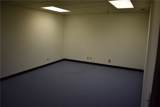 410 Water (Ll Suite A) Street - Photo 10