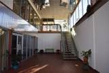 410 Water (Ll Suite A) Street - Photo 11