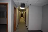 410 Water (Ll Suite A) Street - Photo 6