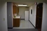 410 Water (Ll Suite A) Street - Photo 9