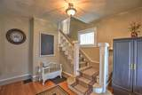 1429 Macon Street - Photo 4