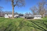 49 Corman Court - Photo 2