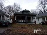 982 Packard Street - Photo 1