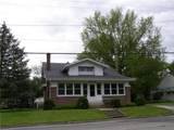415 Jackson Street - Photo 1