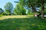 1605 Highland Court - Photo 2