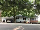 116 Grant Street - Photo 2