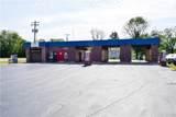 1305 State Route 121 Corner - Photo 1
