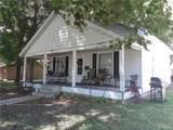 512 Jackson Street - Photo 1