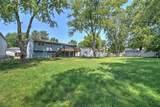 4751 Willowbrook Lane - Photo 26