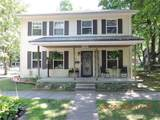 722 Washington Street - Photo 1