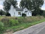 1861 County Road 100 E - Photo 1