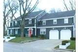4 Ewing Place - Photo 1