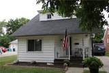 2156 Hendrix Street - Photo 1