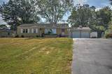 12 Country Club Road - Photo 1