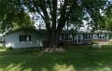 6780 Camp Warren Road - Photo 1