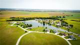 Lot 19 Lakelaine Drive - Photo 6