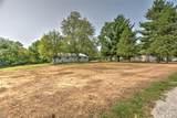 3413 Martha Drive - Photo 22