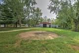 3413 Martha Drive - Photo 23