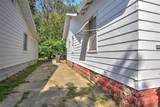 964 Marietta Street - Photo 14