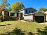 2605 Forrest Green Drive - Photo 1