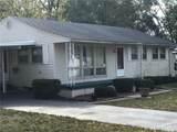 3359 Marshall Avenue - Photo 1