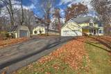 7398 Wilber Road - Photo 1