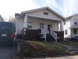 739 Cushing Street - Photo 1