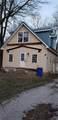 1820 Van Dyke Street - Photo 1