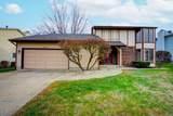 3666 Woodridge Drive - Photo 1