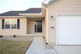 620 Pearl Court - Photo 2