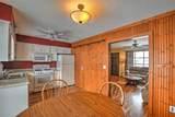 5545 Gateway Drive - Photo 10