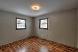 5545 Gateway Drive - Photo 12