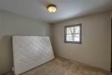 5545 Gateway Drive - Photo 13