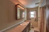 5545 Gateway Drive - Photo 14