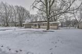 5545 Gateway Drive - Photo 15