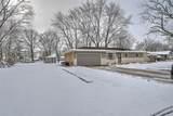 5545 Gateway Drive - Photo 16