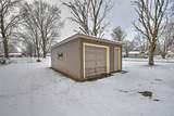 5545 Gateway Drive - Photo 18
