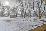 5545 Gateway Drive - Photo 19