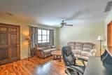 5545 Gateway Drive - Photo 3
