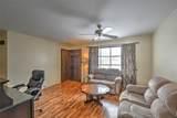5545 Gateway Drive - Photo 4