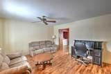 5545 Gateway Drive - Photo 5