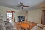5545 Gateway Drive - Photo 6