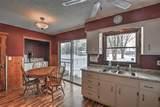 5545 Gateway Drive - Photo 9