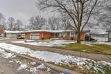 381 Greenway Lane - Photo 40