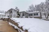 165 Court Manor Place - Photo 1