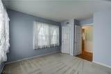 165 Court Manor Place - Photo 14