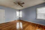 165 Court Manor Place - Photo 15