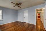 165 Court Manor Place - Photo 16