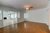 165 Court Manor Place - Photo 19